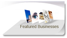 Featured businesses at Hervey Bay
